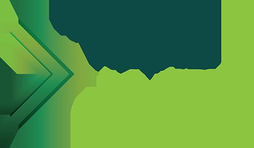 Regal Glide